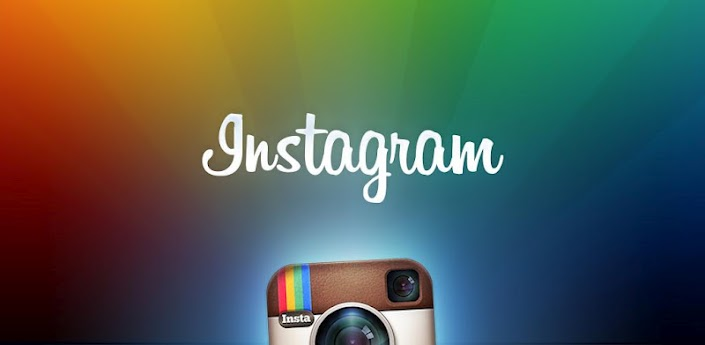 istgram تطبيق الانستقرام ( Instagram ) متوفر بشكل رسمي للأندرويد