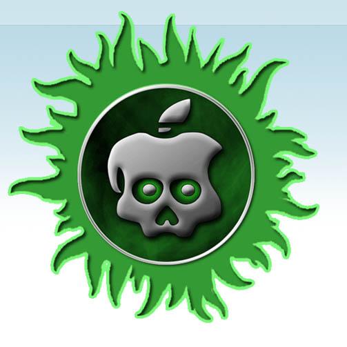 120 شرح جيلبريك iOS 5.1.1 الغير مقيد والداعم للايفون 4S والايباد 3 [ تحديث 2 ]