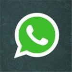 whatsapp 150x150 تحديث جديد للواتس اب  ( WhatsApp ) يمكنك من وضع صورة لك واسم للملف الشخصي وزيادة أعضاء القروب لـ 30 ودعم الخصوصية [ تحديث 3 ]