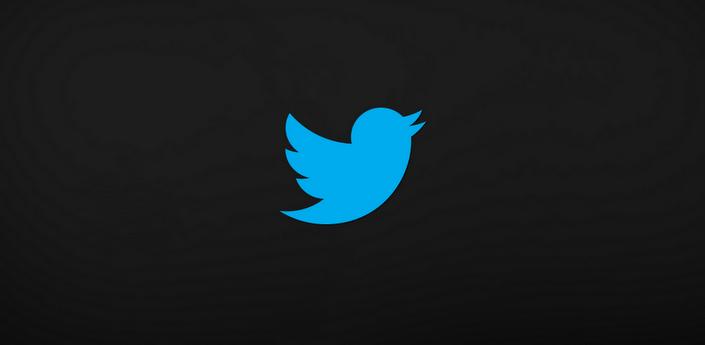 unnamed 2 تحديث جديد لبرنامج تويتر الرسمي مميزات رائعة