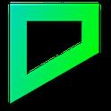 unnamed5 اجعل إشعاراتك أكثر مرحاً مع برنامج pops للأندرويد
