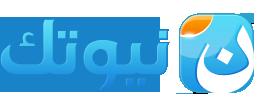 نيوتك | New tech