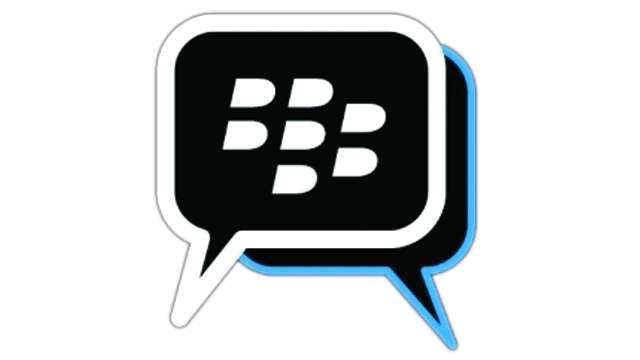 bbm_logo_160937002860_640x360