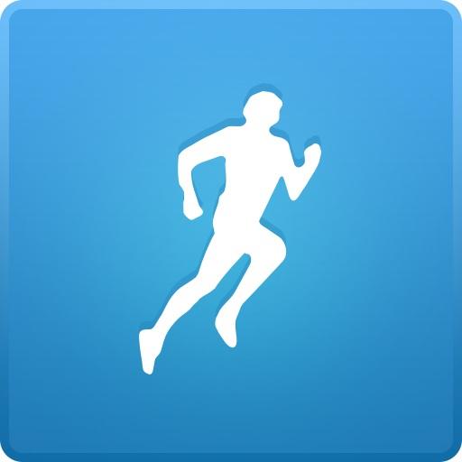 runkeeper-1