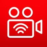 video-photo-transfer-wifi-app-icon