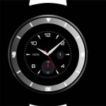 LG New Wearable pic
