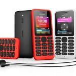 Nokia 130 pic