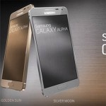 Samsung Galaxy ALPHA – Sous toutes les coutures pic