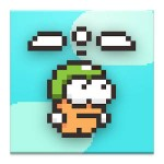 Swing Copters pic