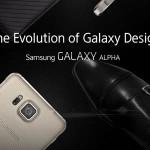 galaxy alpha infografic pic