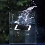 iPhone 6 Plus Drop Test pic