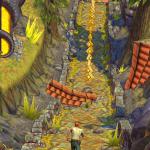 2 150x150 لعبة المغامرات والإثارة Temple Run 2 للأندرويد والأيفون والأيباد والويندوزفون
