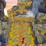 4 150x150 لعبة المغامرات والإثارة Temple Run 2 للأندرويد والأيفون والأيباد والويندوزفون