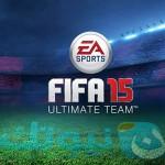 FIFA-15-newtech pic