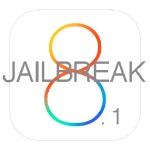 ios-8-1-jailbreak