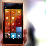 lumia-735 pic
