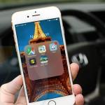 Best navigation apps pic