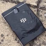blackberry pasport pic