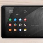 nokia-n1-tablet pic