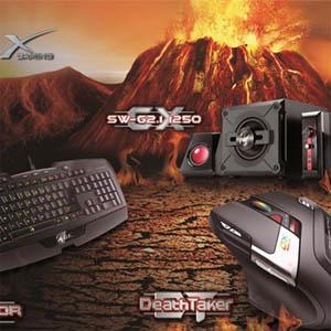 GX-Gaming pic