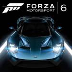 Forza Motorsport 6 pic
