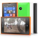 Lumia532_Marketing_1_SSIM pic