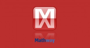 math way