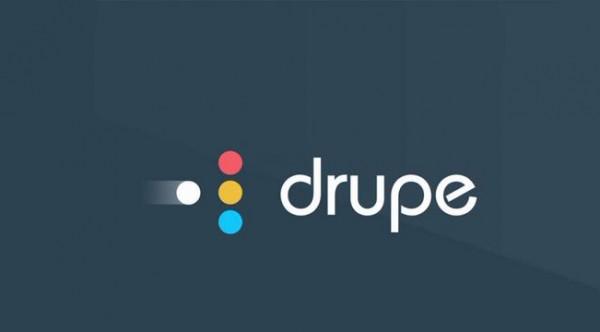 تطبيق drupe Contacts & Dialer لمساعدتك على الوصول الأمثل لجهات اتصالك على الأندرويد - نيوتك | New tech