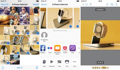 iOS-9-Save-as-PDF-iPhone-screenshot-002