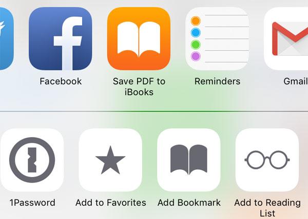 iOS-9-Save-as-PDF-iPhone-screenshot-003