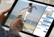 iPadPro-SplitScreen