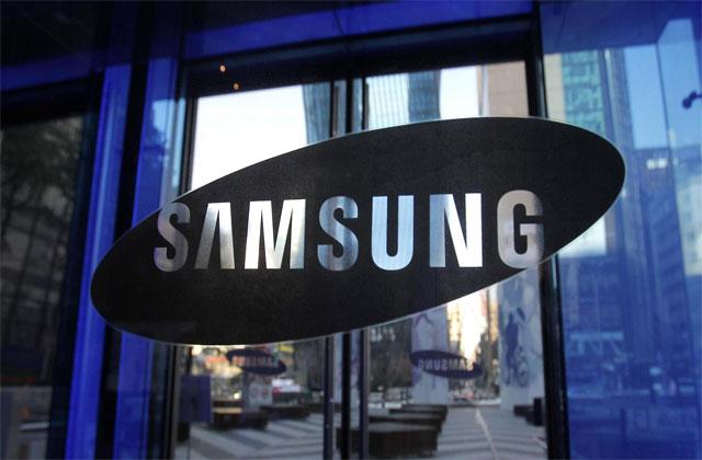 سامسونج تعاني من نقص في خبراتها البرمجية - نيوتك | New tech