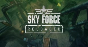 Sky-Force-Reloaded