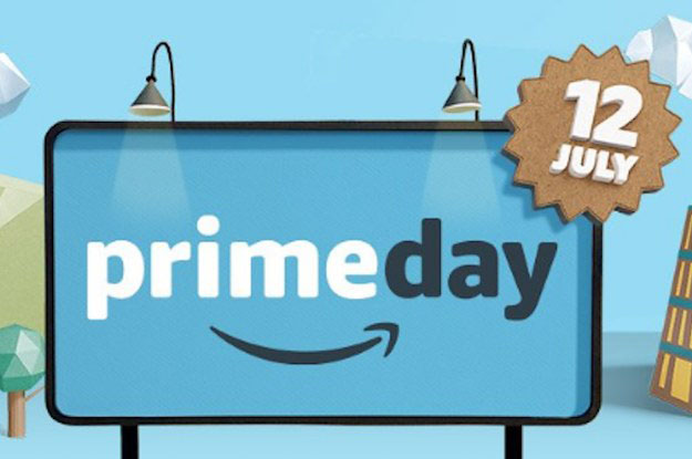 amazon-prime-day-2