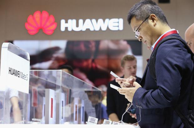 China-phones-1