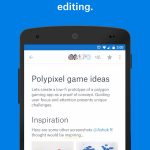 Dropbox-Paper-Apps-1