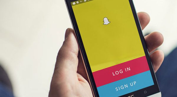 How-to-Save-and-Screenshot-Snapchat-Snaps-on-Android