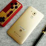 Huawei-G9-Plus-3