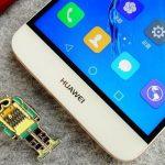 Huawei-G9-Plus-7