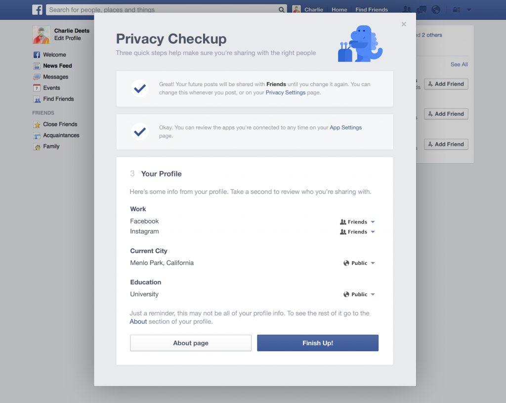 PrivacyCheckupStep3