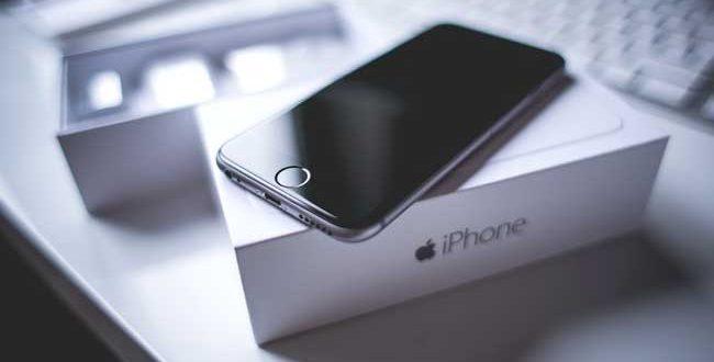 iphone6_650x400_51459479859