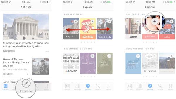 news-iphone-explore-favorites-screens-01