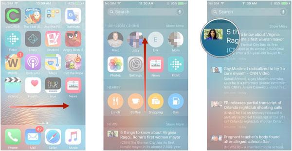 news-iphone-read-article-spotlight-screens-01