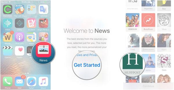 news-iphone-set-up-screens-01