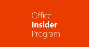 officeinsiderprogram-760x400
