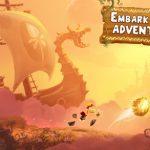 rayman-adventures 1