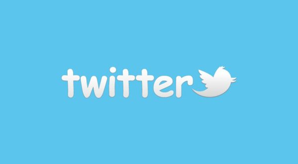 twitter-logo-in-comic-sans-font
