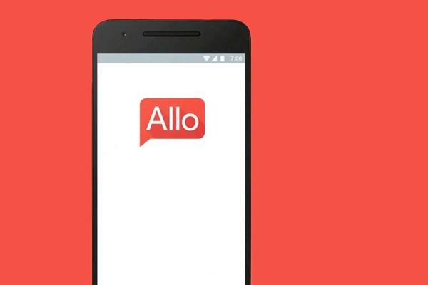 allo-app