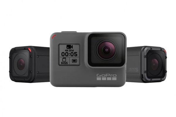 ـ كل ما تود معرفته حول مميزات كاميرا GoPro Hero 5 GoPro-Hero-5.jpg