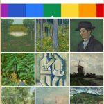 google-arts-culture-app-1